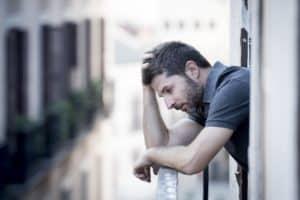 depresja psycholog dominik haak warszawa