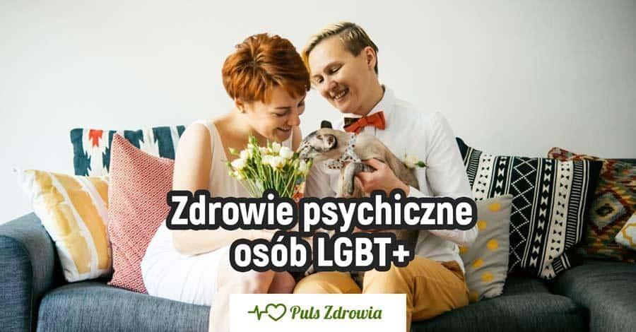 psycholog seksuolog lgbt warszawa dominik haak