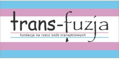 transseksualizm transseksualność transpłciowość gender lgbt seksuolog psycholog warszawa dominik haak