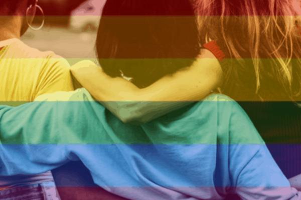 lgbt lgbt+ psycholog seksuolog dominik haak warszawa pozytywna seksualność